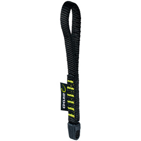 Edelrid Tech Web Quickdraw Sling 12mm 18cm night